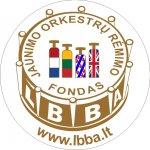 logotipas-jorf
