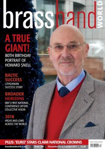 BrassBandWorld_Issue260Cover