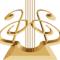 LMS_logo