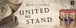 USAREUR Band Tour