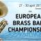 EBBC_2017_2