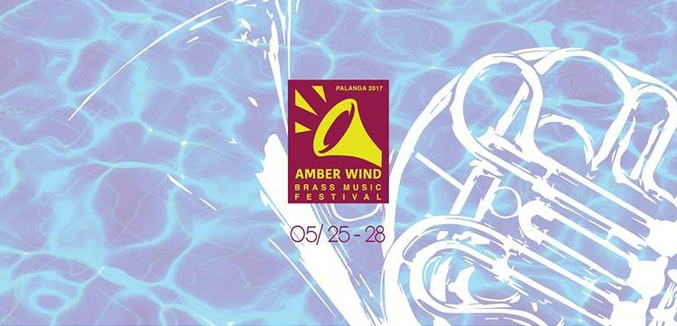 amber_wind
