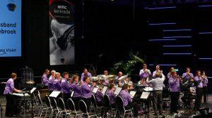 08.07_Concertwedstrijden - Rodahal (Credits WMC)_FanfareBandWinner1