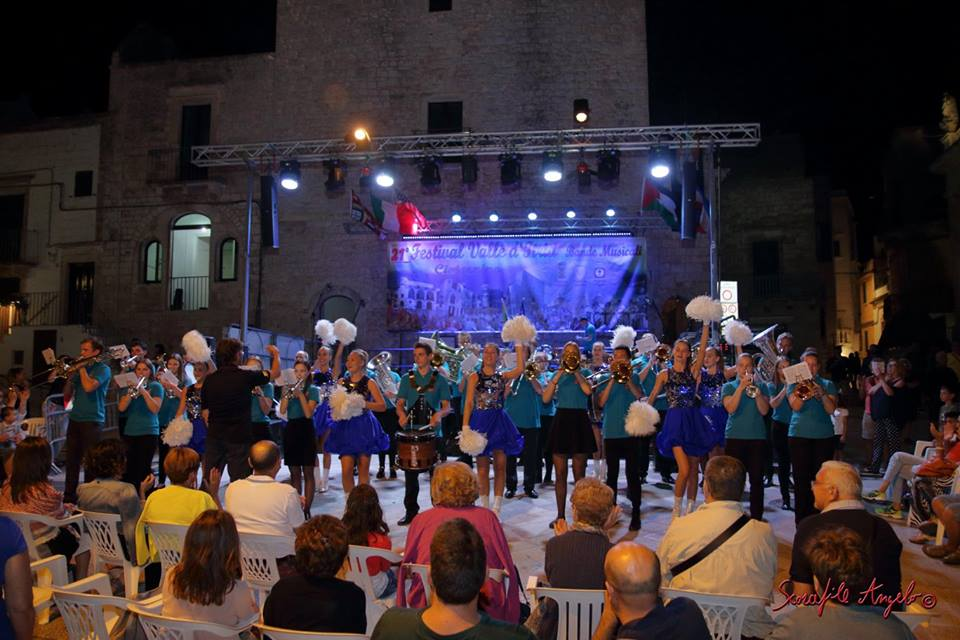 Cisternino-2017_OrkestrasAukstyn