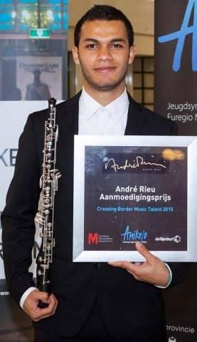 big_Jeugdorkest Les Jeunes Koninklijke Harmonie Sainte Cécile Eijsden 2015_Samuel Agustín_03