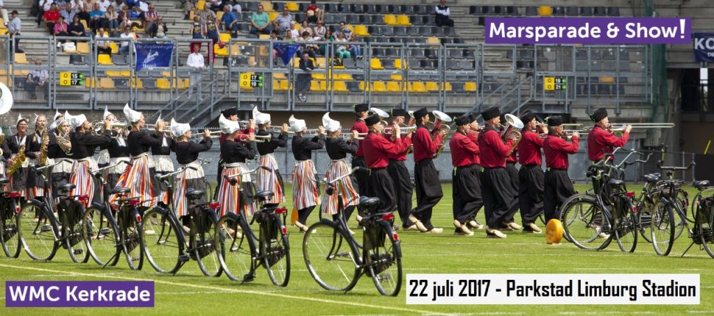 thumbnail_afbeelding WMC Kerkrade02