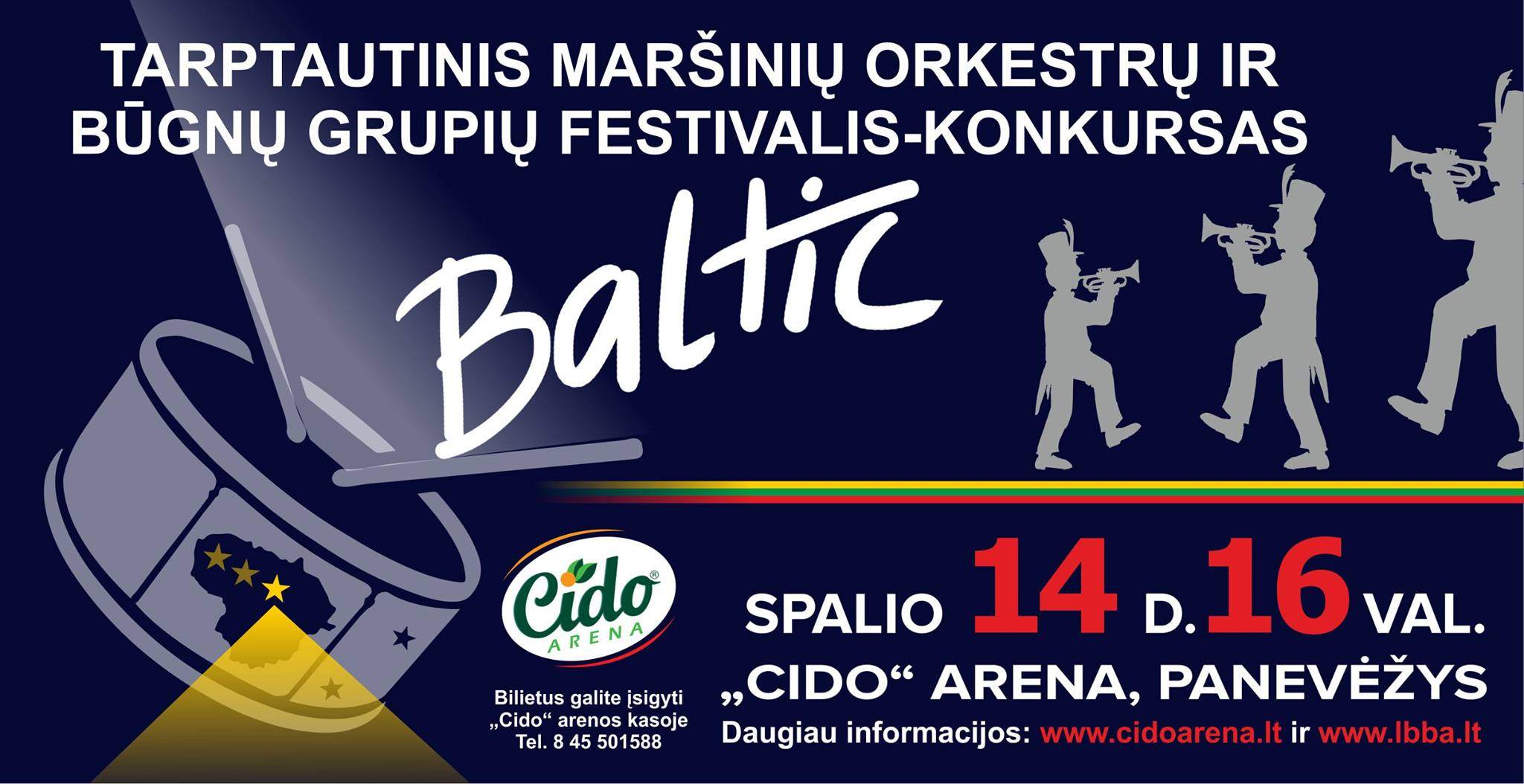 baltic_drums