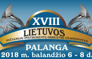XVIII_logo