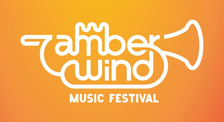 Amber_Wind_Facebook_Profile_Picture_1