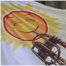 logo_brass_vasara