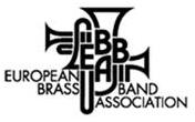 EBBA Europos Vario Dūdų orkestrų festivalis 2021 Online