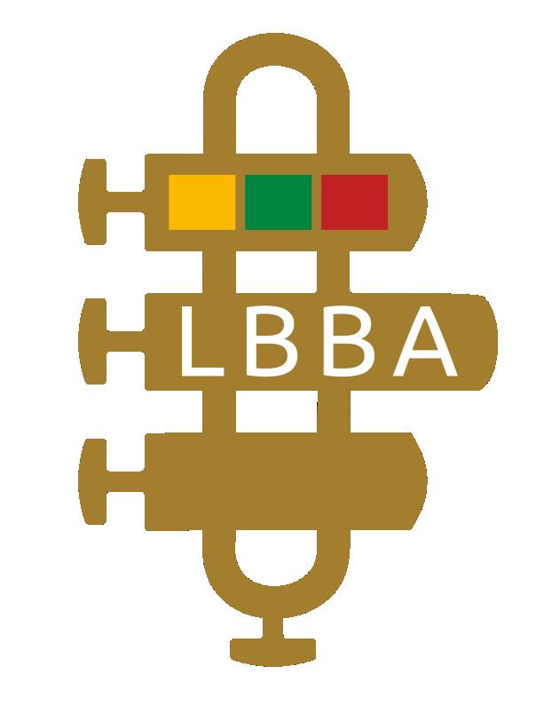 Lietuvos Varinių Pučiamųjų Instrumentų Orkestrų Asociacija